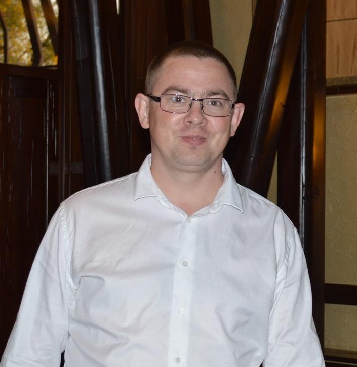 фото директора кранмонтажсервис краснодар