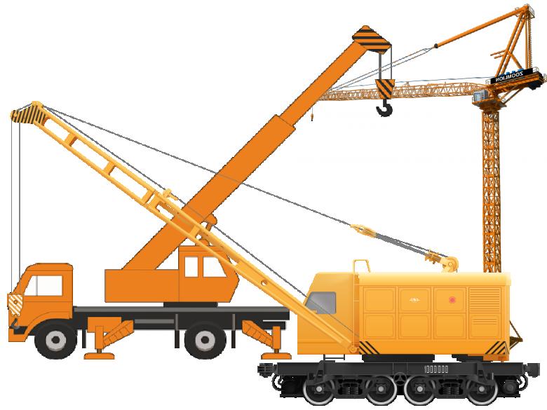 техническое-обслуживание-и-ремонт-пс-всх-типов-в-краснодаре-кранмонтажсервис
