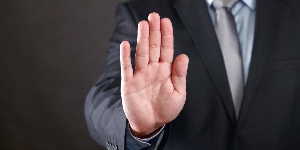 отказ от ответственности кранмонтажсервис краснодар